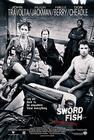 Swordfish movie image