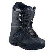 Northwave Kevin Jones snowboarding boots